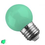 f9cc66_LED-mini-bulb-2w-light-green