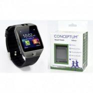 conceptum-smartwatch-dz09