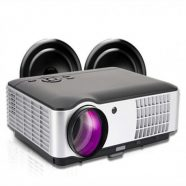 rd-806a-led-projector-1280x800-2800-lumens-hdmi-media-player