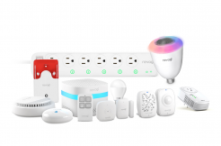 Revogi SGW001 Wi-Fi Smart Sense Kit