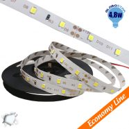 24-0d1dfc_globostar-led-strip-4.8w-cw.jpg