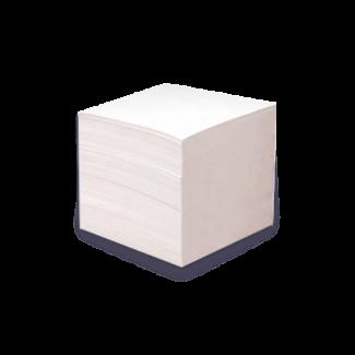 168-700x700