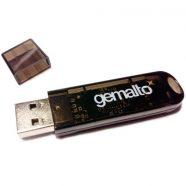 gemalto-idclassic-340-usb-token_6_1