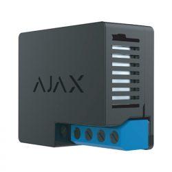 Ασύρματος Διακόπτης Ajax WallSwitch (Black)