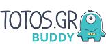 Totos.gr Partner